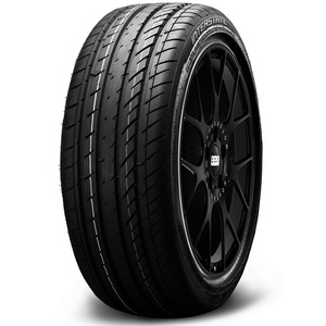 Interstate Sport GT 235/45 R17