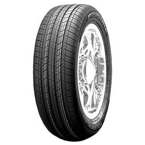 Interstate Touring GT 215/65 R16
