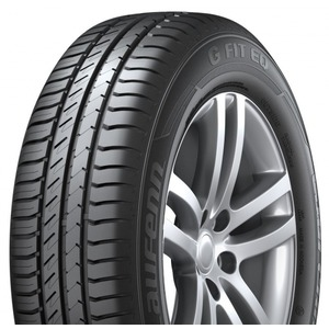 Laufenn G Fit EQ LK41 215/65 R16