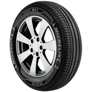Michelin Energy E-V 185/65 R15