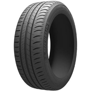 Michelin Energy Saver 215/55 R17