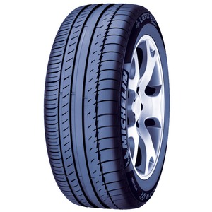 Michelin Latitude Sport 255/45 R20