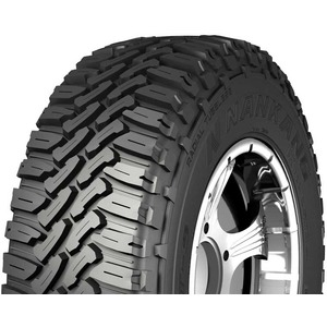 Nankang Rollnex FT-9 265/65 R17