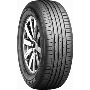 Nexen N-Blue HD 185/65 R15