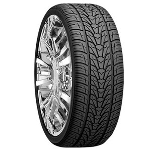 Nexen Roadian-HP 255/50 R19