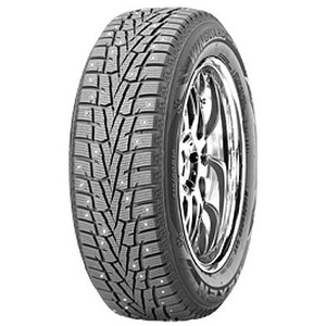 Nexen Winguard Spike SUV 225/65 R17