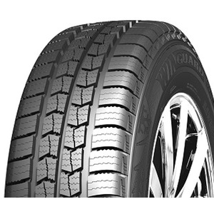 Nexen Winguard WT1 205/75 R16