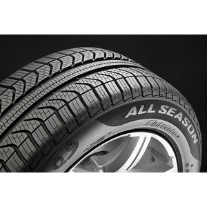 Pirelli Cinturato All Season 195/55 R16