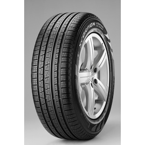 Pirelli SCORPION VERDE ALL SEASON 255/55 R18