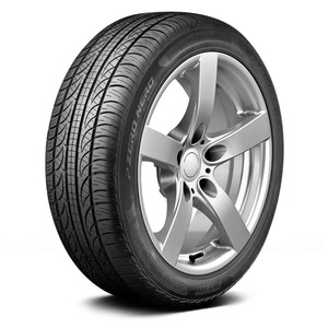 Pirelli P ZERO NERO All Season