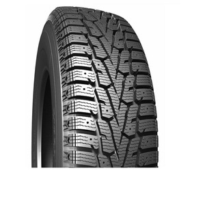 Roadstone Winguard SPIKE SUV 225/60 R18