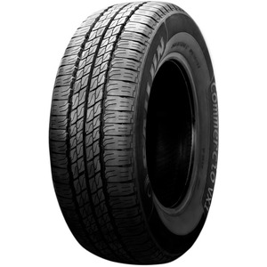 Sailun Commercio VX1 195/75 R16