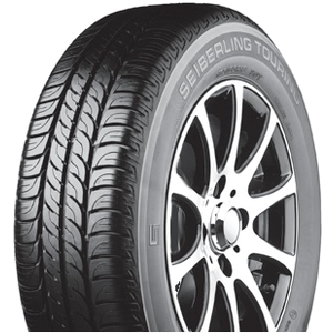 Seiberling Tour 165/70 R13