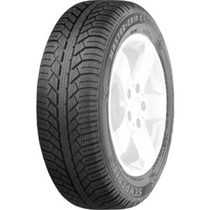 Semperit Master Grip 2 155/80 R13