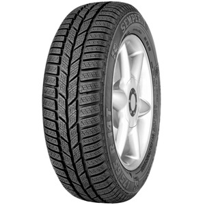 Semperit Master Grip 195/60 R14
