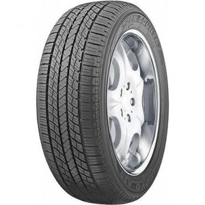 Toyo Open Country A20B 215/55 R18