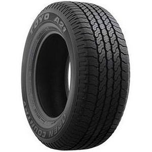 Toyo Open Country A21 245/70 R17