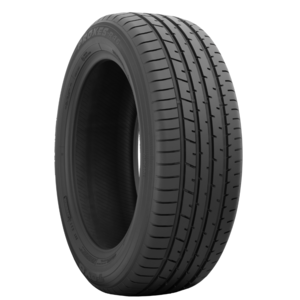 Toyo Proxes R46A 225/55 R19