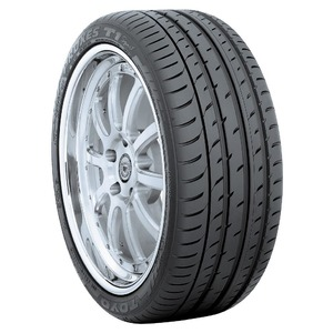 Toyo Proxes Sport T1 SUV 295/40 R20