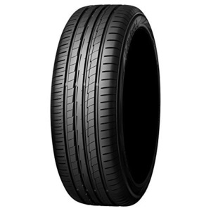 Yokohama BluEarth AE50-A 245/45 R17