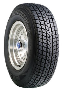 Roadstone WINGUARD SUV
