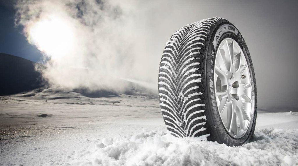 205/50R17 CONTIWINTERCONTACT TS850 P [93] H XL FR