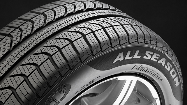 245/45  R19  WEATHER CONTROL A005  [102] V  XL
